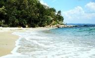 Много хотели във Варна ви очакват за вашата ваканция или морска почивка - Пътуване и туризъм