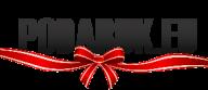 подарък за Нисан - Бизнес