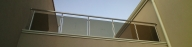 Алуминиеви парапети за дома - защо да изберем именно тях? - Строителство и архитектура