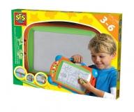 Играчки за момчета на 2 години - Всичко за децата