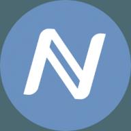 Регистрация на Namecoin базирани домейни (.BIT) https://peername.com/dot-bit/ - Технологии