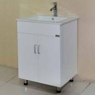Евтини мебели за баня PVC от 8Mpay https://www.8mpay.com/banya/mebeli-za-banya - За дома