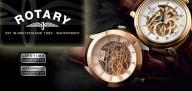 Мегамол за часовници www.chasovnici-bg.com - Дрехи и бижута