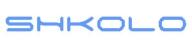 Безплатен електронен дневник за училище от Shkolo.bg , с който се намалява бюрокрацията и администрацията за учителите. Край на хартиените дневници. Научете повече! - Технологии