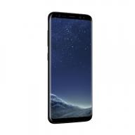 Samsung Galaxy S8 ще ви отведе отвъд възможностите на всеки друг смартфон, който познавате. https://moven.bg/smartfoni/4912-samsung-galaxy-s8.html - Мобилни телефони
