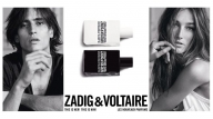 Zadig & Voltaire парфюми http://www.fragrisima.com/zadig-and-voltaire - Zadig Voltaire парфюми fragrisima