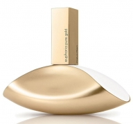 CK Pure Gold Euphoria Women www.fragrisima.com - Любими продукти