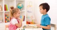 От какви играчки се нуждаят децата според www.jerrykids.com - Детски игри и играчки