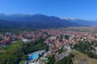 Как да отпочинем на хотел в Добринище - Пътуване и туризъм