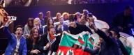 Голяма гордост за България!!! Браво на момчето :)!!! - Събития и конкурси