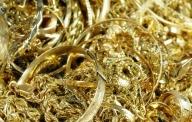Златното бижу си остава най-ценния и скъп подарък - Мода и аксесоари
