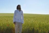 Добри новини – Дарители на древното жито лимец - България