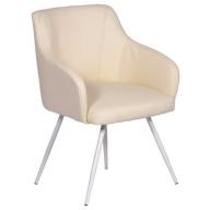 офис мебели от Интеза - Бизнес