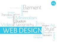 Днес ще надникнем зад кулисите на модерните тънкости в уеб дизайна и как могат да ни помогнат и на нас. #webdesign #trends  Прочетете цялата статия на: https://speedflow.bg/7-web-design-trends-rock-2017/ - Уеб Дизайн