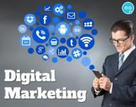 Дигитален маркетинг – какво е и как да печеля от него?  Кой каза дигитален маркетинг? А кой може наистина да си обясни същността и ползите му?  Няма значение - ние сме тук да помогнем!  Цялата статия на: https://speedflow.bg/digital-marketing-can-benefit/ - Бизнес и финанси