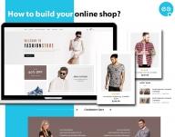 Как да стартираме собствен онлайн магазин?  Дигитализацията на бизнеса е неизбежна ако искаме да максимизираме успехите си.  Нашият кратък наръчник ще ви помогне да стартирате свой собствен онлайн магазин!  Всички съвети на: https://speedflow.bg/launch-first-online-shop/ - Бизнес и финанси