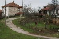 Добри новини – Кой е Росен Рoсaнов?! Един достоен кмет на плевенското село Буковлък - Общество