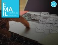 6 грешки, които да избегнем в следващата си Имейл Маркетинг кампания  Използвате ли пълния потенциал на електронните съобщения? Печеливша ли бе последната ви имейл маркетинг кампания? Ето някои потенциални спънки, за които да внимавате: https://speedflow.bg/6-mistakes-email-marketing-campaign/ - Бизнес и финанси