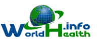 world health - Бизнес