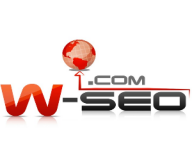 web seo - Бизнес