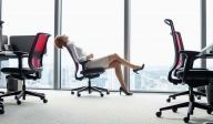stolove - Бизнес