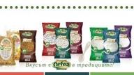 orfea.bg ви предлага хранителни продукти, одобрени и оценени от българския потребител. - Хапване и пийване
