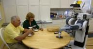 Добри новини – Съвременните технологии в полза на все повече възрастни хора - Добри новини