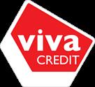 Взвми кредит онлайн и получи сумата в брой - в офисите на Вива Кредит или тези на нашите партньори. - Бързи кредити онлайн