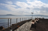 Добри новини – Най-големият български остров – достъпен за посетители от май месец - България
