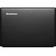 http://www.altech.bg/blog/lenovo-ideapad-g500-laptop/ - Компютри онлайн