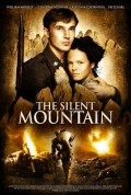 The Silent Mountain / Тихата Планина (2014) - Филми
