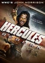 Hercules Reborn / Прероденият Херкулес (2014) - Филми