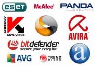 Няколко причини за инвестиця в лицензиран антивирусен софтуер - Съвет в Компютърен онлайн гайд Алтех - защитни софтуери