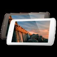 Tablet nJoy Asura C700 с дисплей 7 инча - Ревю от онлайн магазин Алтех  Повече информация относно този прекрасен таблет може да прочетете в компютърният онлайн гайд на магазин за компютри Алтех.   - Таблети