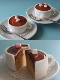 Приятно и вкусно сутрешно кафе - Храна и Напитки