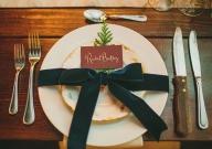 ТОП 9 ТРЕНДА В СВАТБЕНИЯ ДЕКОР ЗА 2014 - С всяка година сватбените декоратори имат все по-широк избор около сватбената тематика и декор. За 2014 сме отбелязали основните тенденции, които бихме искали да споделим с вас. - ИДЕИ ЗА ТЕМА НА СВАТБАТА