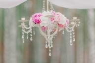 РОМАНТИКА КАТО В ПРИКАЗКИТЕ - Сватбеният ден е едно от най-романтичните събития. Често се лутаме в избора си на тема на сватбата, но релано погледнато – каква по-подходяща тема от вечната романтика, която се отличава с нежност, хармоничност и лекота на детайлите. Чрез тази статия, бихме искали да ви предложим една от любимите ни сватбени теми. - ИДЕИ ЗА ТЕМА НА СВАТБАТА