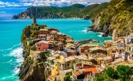 4 МАЛКИ ГРАДА, КОИТО СА ИДЕАЛНИ ЗА РОМАНТИЧЕН МЕДЕН МЕСЕЦ В ЕВРОПА - Европа е пълна с малки романтични градчета, които са идеални за един спокоен и интимен меден месец. От хълмовете на Тоскана до ярко боядисаните улици на Чинкуе Тере в Италия, или райската красота на гръцкия остров Санторини, тези невероятни европейски дестинации със сигурност ще превърнат първата ви почивка като младоженци в едно незабравимо изживяване. - ИДЕИ ЗА МЕДЕН МЕСЕЦ