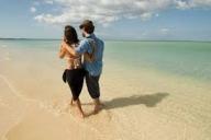ПЛАНИРАМЕ МЕДЕН МЕСЕЦ - КАКВО ТРЯБВА ДА ЗНАЕМ? - Всички младоженци си мечтаят да си откраднат късче време и да потънат в романтично безвремие. Планирането на медения месец е едно от най-приятните занимания и, да, ние бихме го причислили като част от планирането на сватбата. С удоволствие ще споделим няколко съвета как правилно да организирате сватбената си ваканция.  - ИДЕИ ЗА МЕДЕН МЕСЕЦ