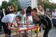 Екополиция и инспектори търсят причината за последното обгазяване на Стара Загора - destar.bg - My Designs