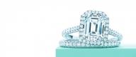 Днес сме решили да поговорим за диамантените пръстени. В крайна сметка от тях започва всичко, нали? Както при всичко останало, така и при тях тенденциите се променят всяка година. Вълнувате ли се, какво предстои да ви разкажем? Ние също! - ИДЕИ ЗА ПРЕДЛОЖЕНИЕ ЗА БРАК
