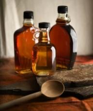 Кленов сироп - Статии за био продукти