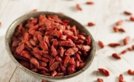 Годжи Бери - Статии за био продукти