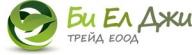 Чиа семена - Био продукти от BLG