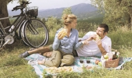 Фирма Пуратос разработва, произвежда и дистрибутира висококачествени продукти и услуги в сферата на хлебарството, сладкарството и шоколатиерството. Хранете се здравословно и вкусно. http://www.puratos.bg/bg/nutrition/great-taste-wellness/ - Полезно