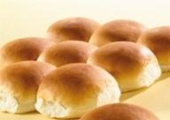 Как да си направим домашен вкусен хляб.  - Полезно