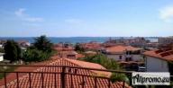 Пролетни празници на вила в Слънчев бряг - вила Криста. Наем на вилата до 14 човека за 300лв. - Пътуване и туризъм