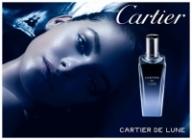 Cartier – за жената, която знае цената си http://www.kak-da.com/cartier-za-jenata-koyato-znae-cenata-si.html - Парфюми