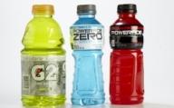 Плодовите сокове съдържат витамини и антиоксиданти, но за съжаление имат и високо съдържание на захар. Някои сокове имат повече захар и от безалкохолните напитки. - Полезно