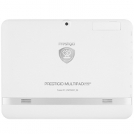 Таблет PRESTIGIO MultiPad PMT3287 3G  Пазарът на бюджетните таблети става все по-конкурентен. Към него добавяме един дивайс, който със сигурност не би разочаровал масовия потребител.  - Таблети